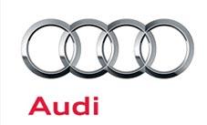 奥迪Audi